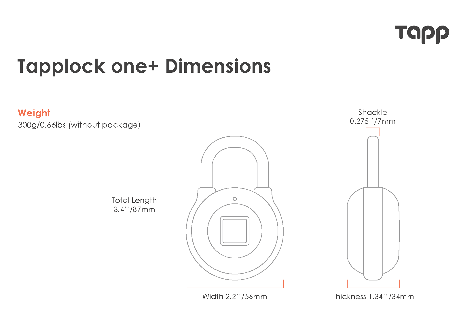 Tapplock_one__Product_Specifications.png